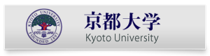 Kyoto University